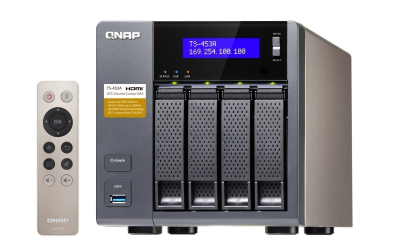 QNAP-TVS-4733