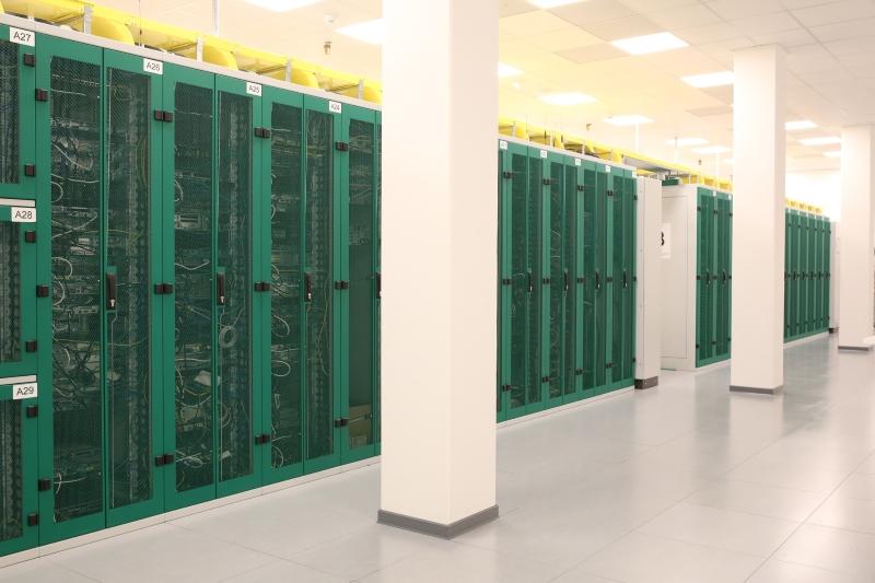 Serverovna-s-racky-ServerPark