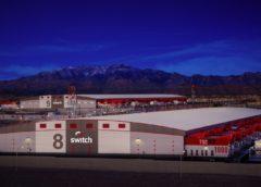 Switch-Supernap