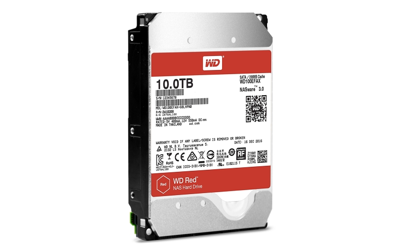WD100EFAX-2