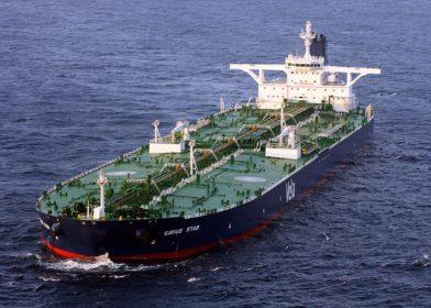 Google plánuje společný datacentrový projekt s ropnou společností Aramco