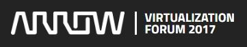 arrow virtualization forum