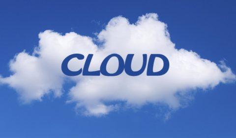 Elastický a bezpečný cloud: Application Connector od F5 je nyní dostupný i pro Microsoft Azure