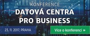 konference datacentra