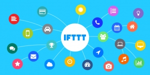 the-internet-of-things-on-ifttt