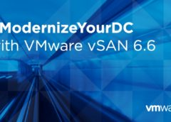vSAN-6.6-Launch-Graphic-Modernize-Your-DC6